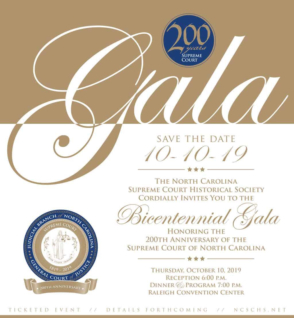 bicentennial gala 2019
