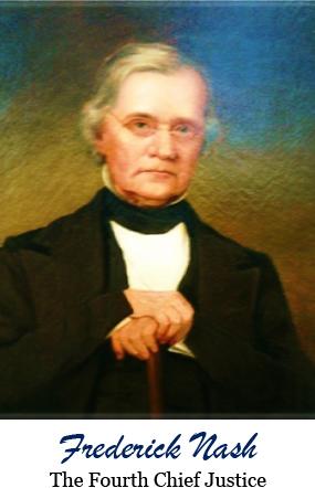 Frederick Nash