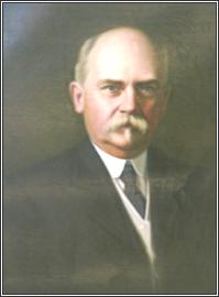 Justice Walter Clark