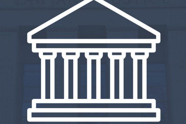 Law Firm Society Membership